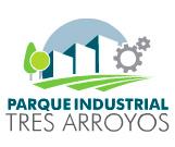 Parque Industrial Tres Arroyos